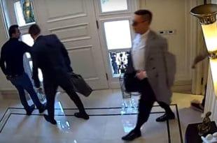 Боки 13 и Зоран Заев умешани у изнуду од милион евра? (видео) 4