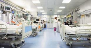 Веће плате неће спречити одлазак лекара и медицинских сестара 7
