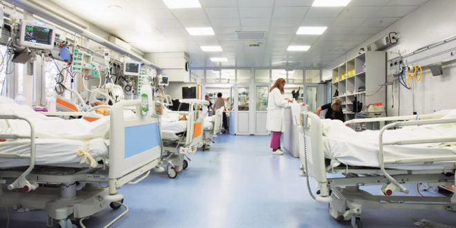 Веће плате неће спречити одлазак лекара и медицинских сестара 1