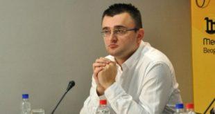 Сорошеве НВО у тајности организују састанке владајућег режима и тзв. опозиције! 10