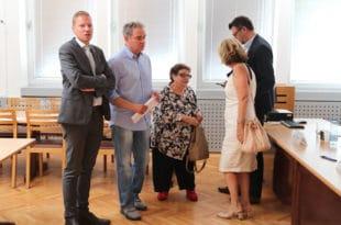 Зашто је Србији потребан општенародни бојкот избора које организују Сорош и Вучић?
