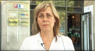 Маја Павловић већ десет дана штрајкује глађу