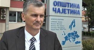 Стаматовић: Зашто о учесницима дијалога власти и опозиције одлучују Палмер и Сорошев син? 13
