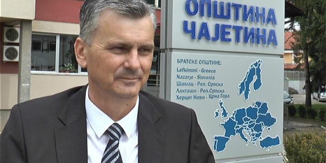 Стаматовић: Зашто о учесницима дијалога власти и опозиције одлучују Палмер и Сорошев син?