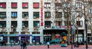 Продају Новости омогућили ЕПС и Дунав осигурање 10