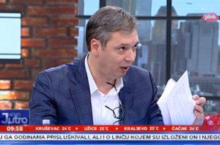 Тодорић: Да је неки грађанин изнео државне тајне, био би ухапшен