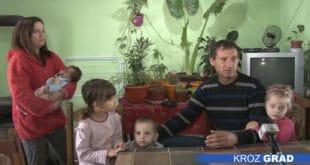 Херој са Кошара са НАТО гелером поред срца живи са 6.000 динара месечно, а има осморо деце! (видео) 11