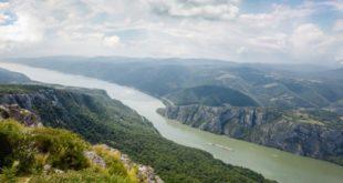 Дунав загађен фекалијама у Србији, Румунији и Бугарској 9
