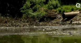 Документарни филм: Београд на фекалној води (видео) 7