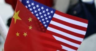 Кина увела додатне царине на увоз америчке робе вредне 75 милијарди долара 3