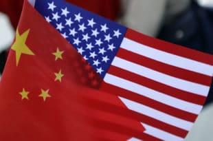 Кина увела додатне царине на увоз америчке робе вредне 75 милијарди долара