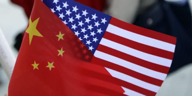 Кина увела додатне царине на увоз америчке робе вредне 75 милијарди долара 1