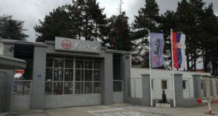 Адвокат ухапшеног радника Kрушика: Узбуњивачу није место у затвору 2