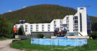 Удружење синдиката пензионера Србије најавило кривичне пријаве због продаје Курушумлијске и Врањске бање