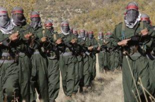 Шест хиљада иранских муџахедина добило дозволу за боравак у Албанији 5