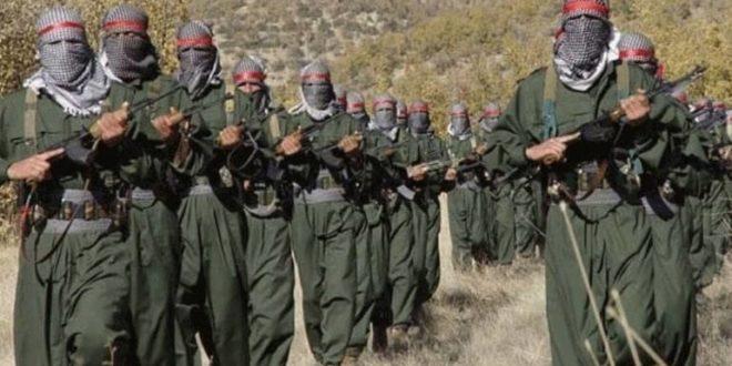 Шест хиљада иранских муџахедина добило дозволу за боравак у Албанији 1