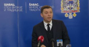 Проглашена листа СНС у Шапцу, поништена Зеленовићева листа