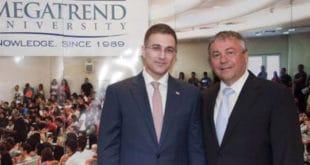 Ненад Стефановић и Мића Мегатренд извршили тешко кривично дело фалсификовања службене исправе! 2