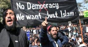 """Аустрија: Законом забранити """"политички ислам"""""""