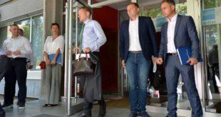 Завршен други састанак Сороша, власти и опозиције који је одржан у тајности 9