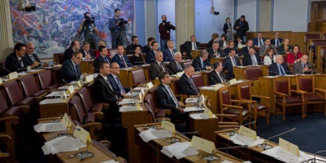 Милов НАТО-парламент није прихватио НАТО-закон о хомосексуалним партнерствима 1