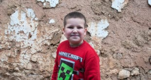 Убио се због дуга за струју пре годину дана, а пита ли се неко шта му је данас са породицом? 12
