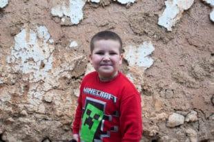 Убио се због дуга за струју пре годину дана, а пита ли се неко шта му је данас са породицом? 8