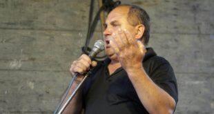 Десимир Стојанов: Осилили су се, народу отимају реке, то ни Турци нису радили 3
