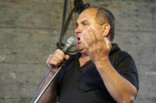 Десимир Стојанов: Осилили су се, народу отимају реке, то ни Турци нису радили 4