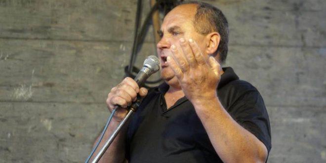 Десимир Стојанов: Осилили су се, народу отимају реке, то ни Турци нису радили