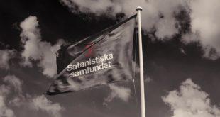 У Шведској легализовали сатанисте 1