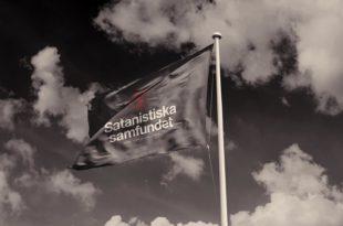 У Шведској легализовали сатанисте