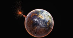 У темељима светске економије дужничка темпирана бомба од 246 трилиона долара 1