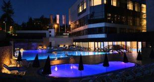 Држава поклонила 2,5 милиона евра напредним лоповима да среде хотеле у Врњачкој Бањи 2