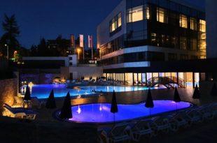 Држава поклонила 2,5 милиона евра напредним лоповима да среде хотеле у Врњачкој Бањи