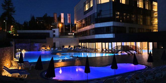Држава поклонила 2,5 милиона евра напредним лоповима да среде хотеле у Врњачкој Бањи 1