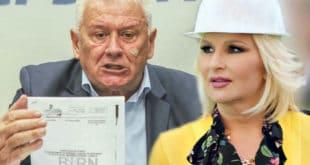 ЗАПАЊИО СВЕ: Веља открио Вучићеву бруку и срамоту Зоране Михајловић (видео) 10