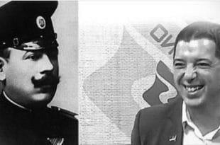 Знате ли да је пуковник Драгутин Димитријевић Апис стрељан да би се прикрио лоповлук предака Марка Ђурића?