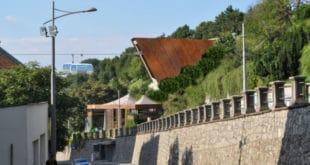 Врховни касациони суд одбио захтев Министарства грађевинарства у случају гондоле на Kалемегдану
