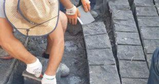 Београд: Приликом поновног реновирања Трга република откривена тешка превара и криминал (фото, видео) 10