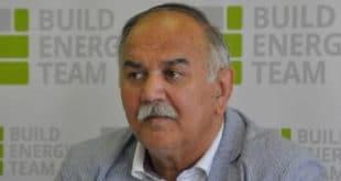 Фирма у којој је ангажован отац министра Стефановића куповала оружје по повлашћеним ценама