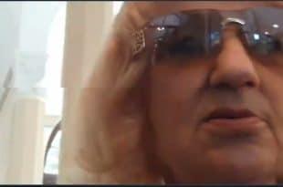 Упознајте Вучићеву напредну принцезу (видео) 1
