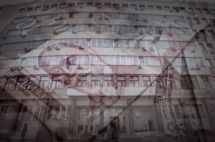 Граду Београду из буџетских резерви још 1,8 милиона евра