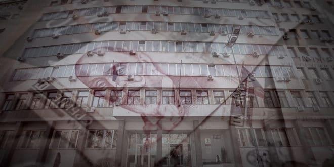 Граду Београду из буџетских резерви још 1,8 милиона евра 1