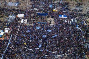 Сутра цела Грчка стаје: Синдикати и удружења радника заказали генерални штрајк 8