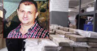 Хрватски шпијуни вршљају по Србији, шверцују кокаин, фалсификују легитимације Министарства одбране... 9