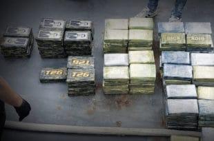 Балканске карике кокаинског ланца