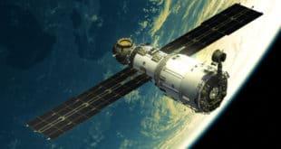"""Американце брине маневрисање руског сателита-инспектора """"Космос-2521"""""""