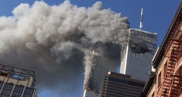 САД: Годинама након терористичког напада 11. септембра, рак убија преживеле 1