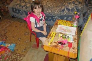 Детињство на хлебу и масти и живот 115.000 деце у Србији која живе у апсолутном сиромаштву 6